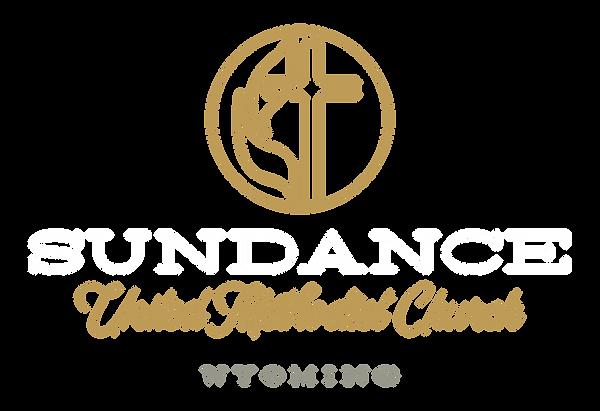 SundanceUMC-01.png