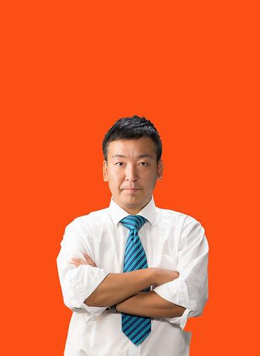 ホームページ最新8.18 NEWポスター 「創ろう」スローガン.jpg