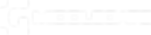 mg_logo_white_horizontal.png