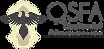 QSFA_logo_text.png