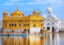 GoldenTemple.jpg