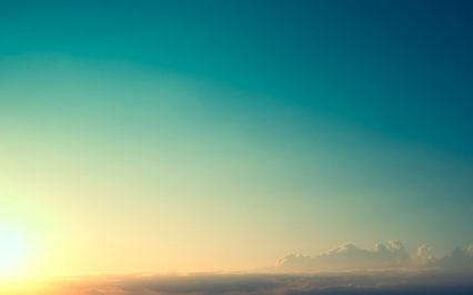 clouds-sky-photography-1280x800.jpg