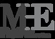 MHE_logo.png