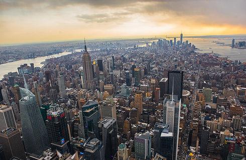 Above_Gotham.jpeg