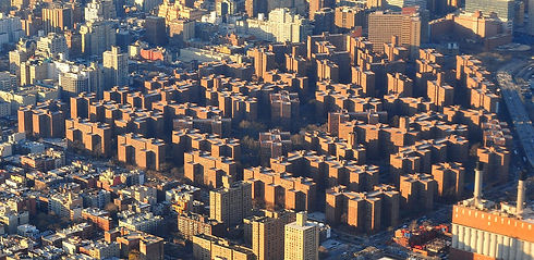 Stuyvesant_Town_and_Peter_Cooper_Village