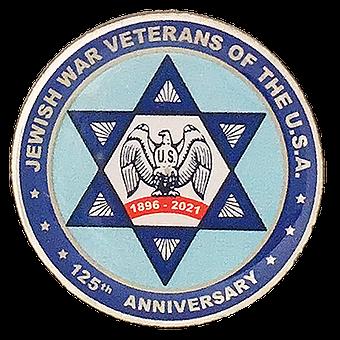 125 anniversary pin.webp