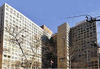 ManhattanCampus480x330.jpeg