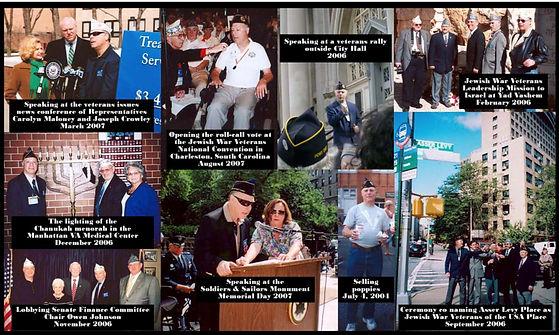 Larry Epstein highlights.jpg