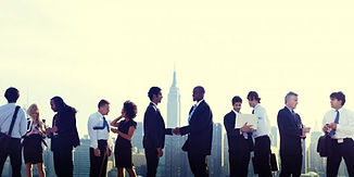 NYC-49550198_l-Business-People-New-York-
