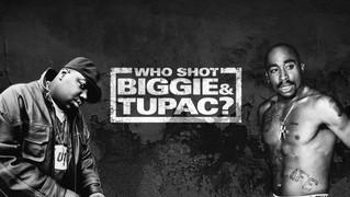 FOX WHO SHOT BIGGIE AND TUPAC?