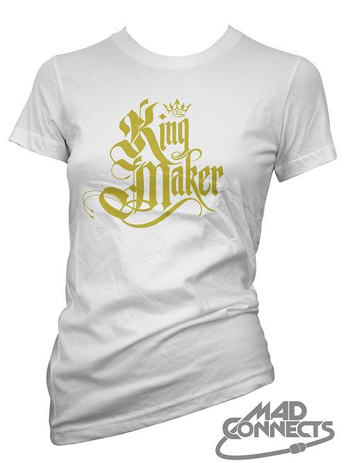 KingMaker T-Shirt