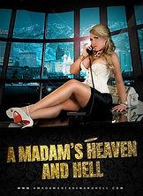 Jodi+Mattinson+A+Madams+Heaven+and+Hell+