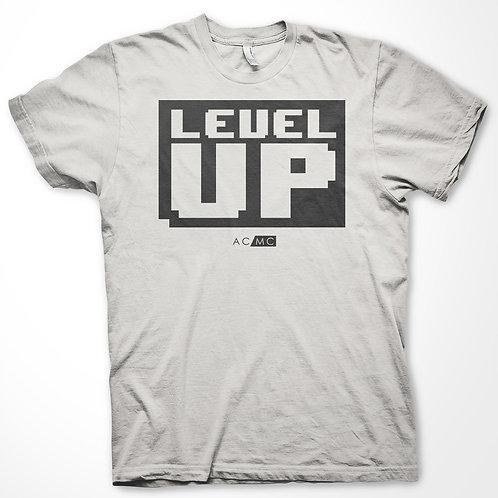 Level Up T-Shirt