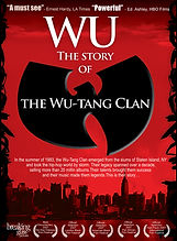 WU_ THE STORY OF WU-TANG CLAN