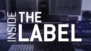 BET INSIDE THE LABEL