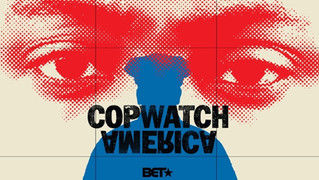 BET COPWATCH AMERICA