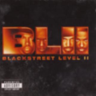 Blackstreet