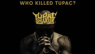 A&E WHO KILLED TUPAC?