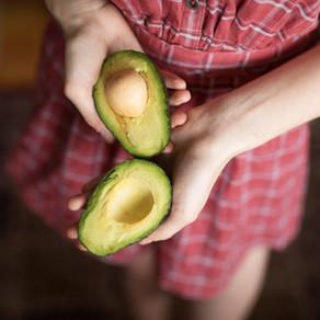 Polêmica: Abacate não é vegano?