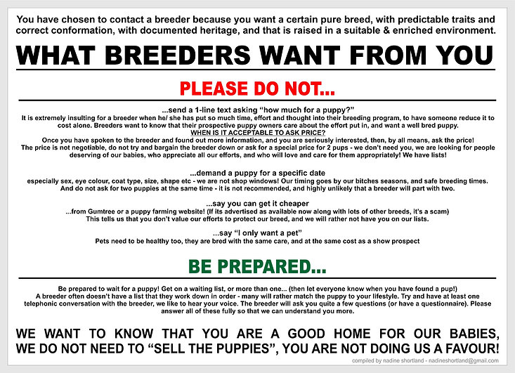What breeders want from you2.jpg