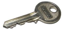 Kulcsmásolás