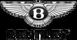 Bentley távirányító, Bentley bicskakulcs