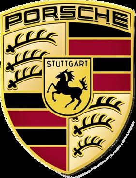 car_logo_PNG1663.png