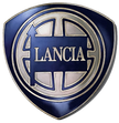 car_logo_PNG1650.png