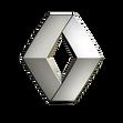 Renault kulcsházak