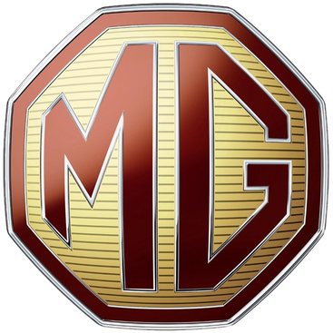 car_logo_PNG1657.png
