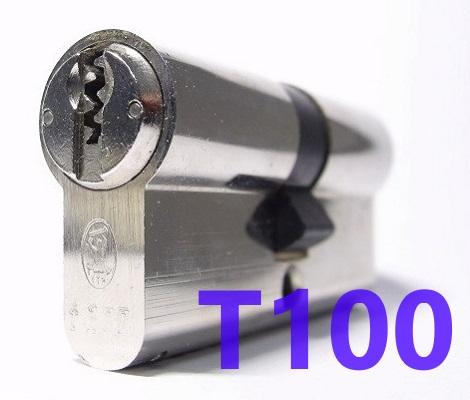 Titan T100