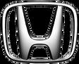 Honda kulcsházak