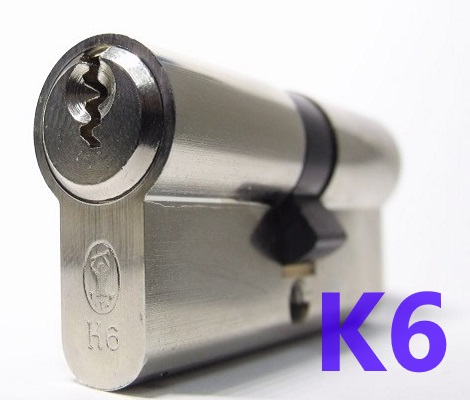 Titan K6