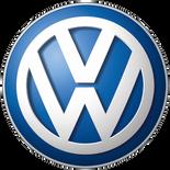 car_logo_PNG1667.png