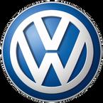 Volkswagen kulcsház.png