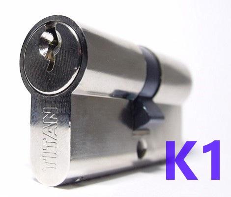 Titan K1