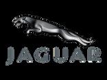 car_logo_PNG1647.png