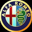 Alfa romeo kulcsház