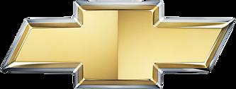car_logo_PNG1644-removebg-preview (1).pn