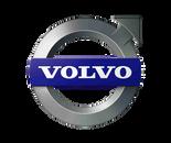car_logo_PNG1668.png