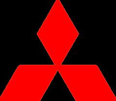 car_logo_PNG1656.png