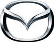 car_logo_PNG1654.png