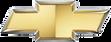 Chevrolet távirányító, Chevrolet bicskakulcs, Chevrolet kulcs
