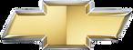 car_logo_PNG1644.png