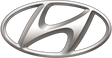 Hyundai kulcsházak