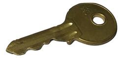 Elzett kulcs másolás, lakáskulcs másolás