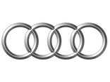 Audi kulcsházak