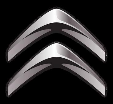 car_logo_PNG1636.png
