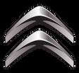 Citroen távirányító, Citroen bicskakulcs, Citroen kulcs