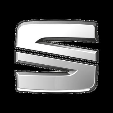 car_logo_PNG1662.png
